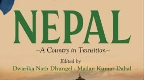 "Chapter on ""Successive Constitutions and Geopolitical Pinches"" in Dwarika Nath Dhungel & Madan Kumar Dahal (eds), Nepal: A Country in Transition"