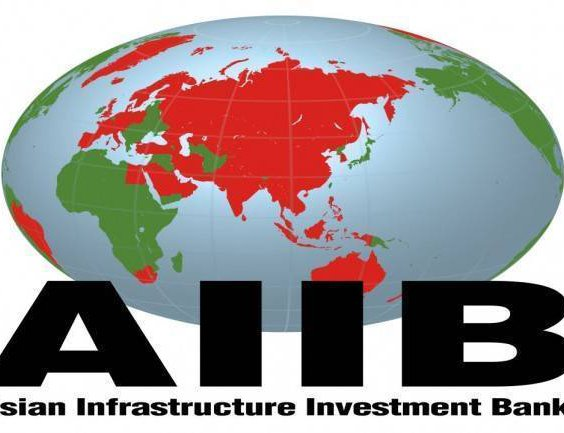 What are the possibilities of Nepal with the Asian Infrastructure Investment Bank ?